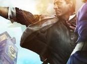 Preview Bioshock Infinite