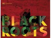 Black Roots-On Ground Dub-Bristol Archive Records-2013.