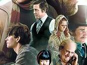 Cloud Atlas Lana Andy Wachowski Tykwer
