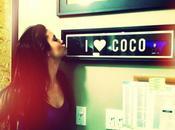 Nina Dobrev Conan Brien Show.