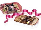 Plateau Chocolats Pâques