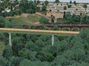 Poitiers Limoges l'Autorité environnementale s'oppose projet dont l'enquête publique pourrait débuter juin