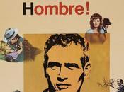 Hombre Martin Ritt (1967)