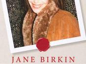 Jane Birkin Sings Serge Gainsbourg