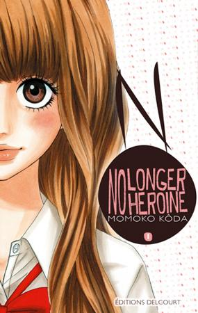 http://media.paperblog.fr/i/622/6228999/manga-no-longer-heroine-disponible-france-L-2N4gZD.jpeg