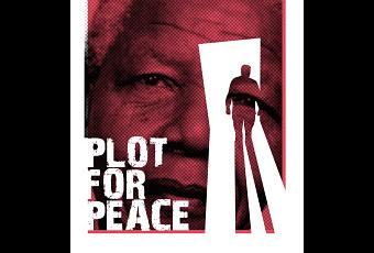 Plot for Peace (Official Website)