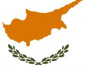 Chypre, sauvetage l'État l'euro, mise mort épargnants