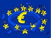 Union européenne: signes d'une nouvelle crise imminente