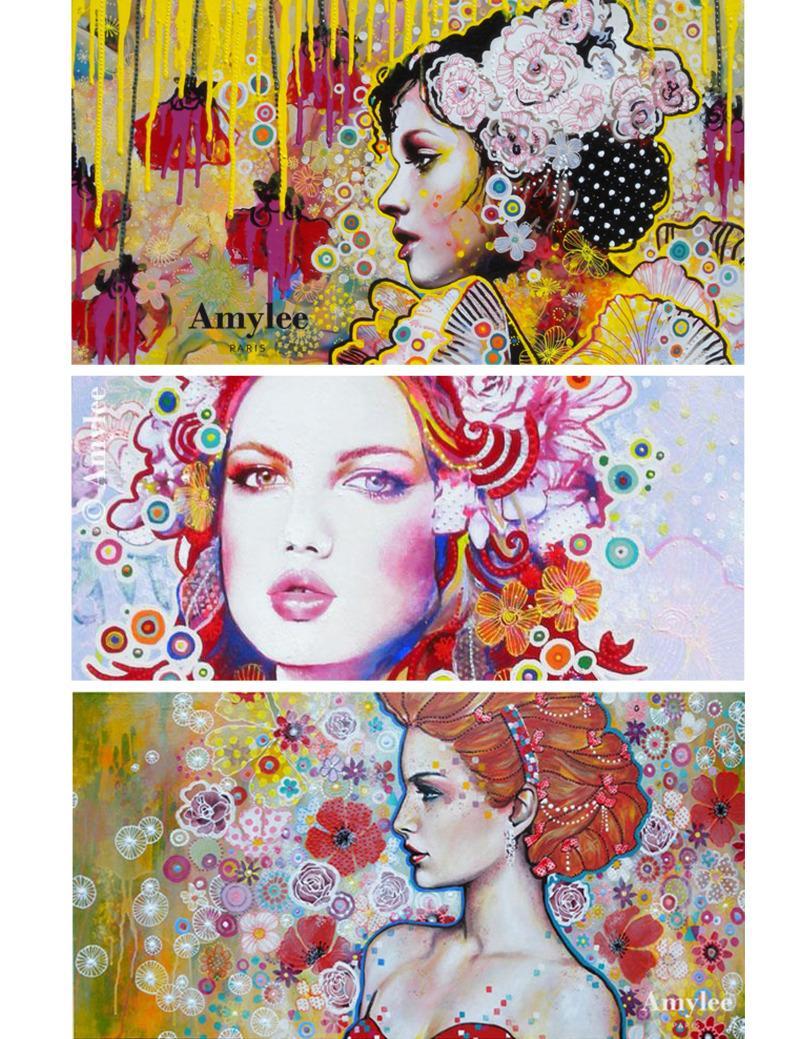 media.paperblog.fr/i/623/6236335/amylee-artiste-peintre-couleurs-L-1bTriM.jpeg