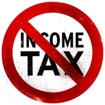 Flat tax and fair tax essay