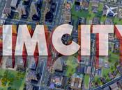 SimCity déception