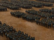 Game Thrones nouveau trailer pour saison