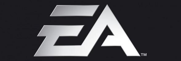 Démission du CEO d' Electronic Arts