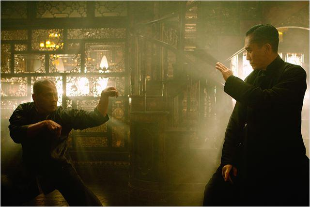 http://media.paperblog.fr/i/624/6243013/critique-cinema-the-grandmaster-L-srTX1a.jpeg