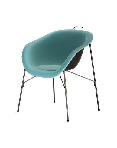 zoom sur paola navone voir. Black Bedroom Furniture Sets. Home Design Ideas