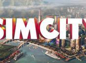 Soluce Obtenir l'argent illimité dans SimCity