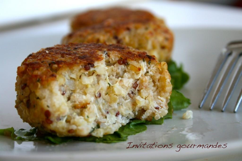 ... and quinoa pudding cakes nutty quinoa cakes with basil and parmesan