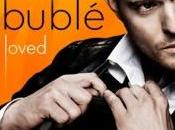 Michael Bublé dévoile reprise d'une chanson Franck Sinatra, Make Feel Young.