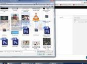Comment installer configurer thème Sahifa pour WordPress