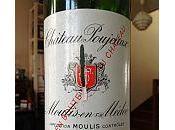 bons petits vins Haut Bailly, Champart