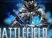 Battlefield béta prévue pour automne