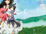 Tokyo Anime Award 2013