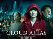 Cloud atlas d'andy lana wachowski tykwer