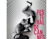 Festival Cannes, Riddick retour, vive Nabila