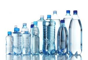 Que choisir eau du robinet ou en bouteille paperblog - L eau du robinet ou l eau en bouteille ...