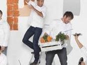 Chef 2013: vous attend soir (vidéo)