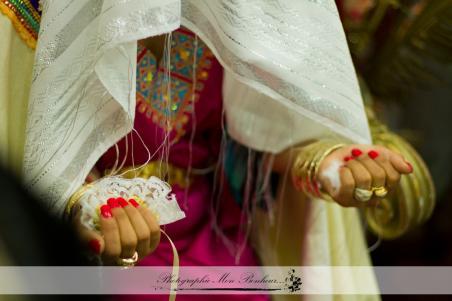 Rencontrer des Femmes kabyles
