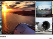 E-tourisme picture marketing action