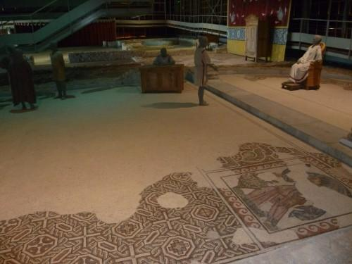 sud,tourisme,musée,histoire,région,hérault,archéologie