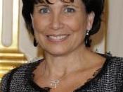 Anne Sinclair défend (aussi) Patrick Cohen, journaliste d'Inter contre liberté d'expression
