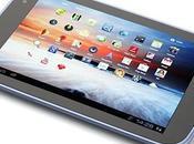 Hyundai présente tablette