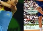 collection Adidas tennis pour l'été 2013