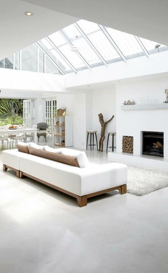 focus combles fa tes entrez la lumi re d couvrir. Black Bedroom Furniture Sets. Home Design Ideas