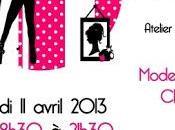Vide dressing Haut Gamme Lyon Avril 2013