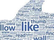 Inde Facebook s'implanter, doit encore s'adapter marché