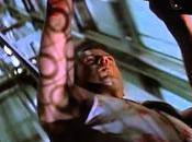 John McClane secours créateur