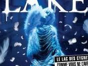 Cygnes, nouvelle adaptation ballet pour version plus moderne, transposée notre époque!