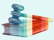 Fiche Juridique propriété intellectuelle est-elle frein design, l'innovation