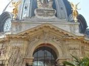 Jardin Petit Palais