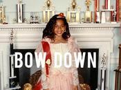 Tracks: Beyonce Been (Remix) (Feat. Z-Ro, Scarface, Willie Slim Thug, Keke)