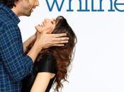 Critiques Séries Whitney. Saison BILAN.