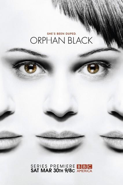 pilote-can-orphan-black-doubles-secrets-echan-L-gD1KSL.jpeg