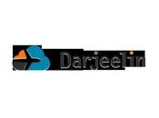 Darjeelin, crowdsourcing appliqué voyages