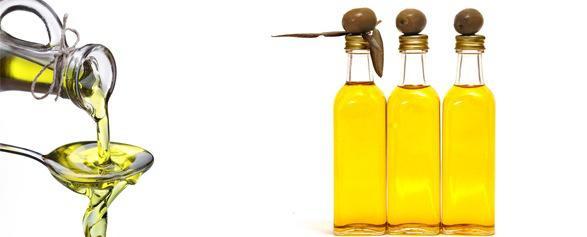 pourquoi l huile d olive est bonne pour les cheveux crepus et secs comment l utiliser paperblog. Black Bedroom Furniture Sets. Home Design Ideas