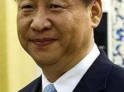 Chine colonisateur l'Afrique