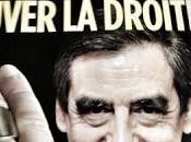 Hollande peut-il sauver droite